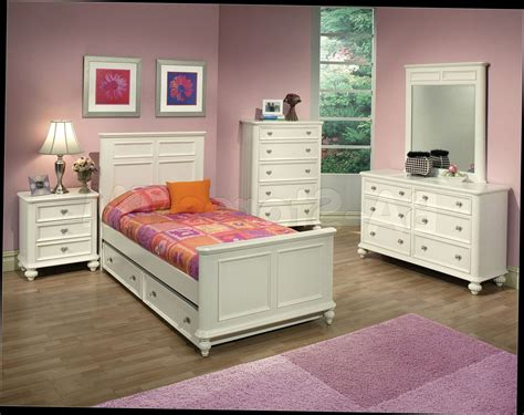 Bedroom Sets For Teenagers by Toddler Bunk Bed Diy Clipgoo