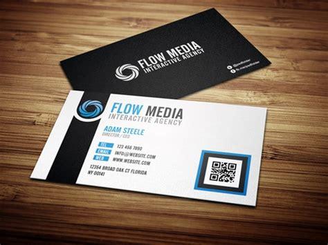 business card templates designrfixcom