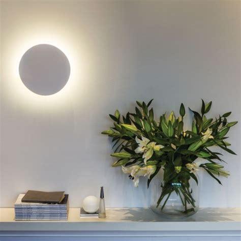 lighting australia eclipse    indoor wall