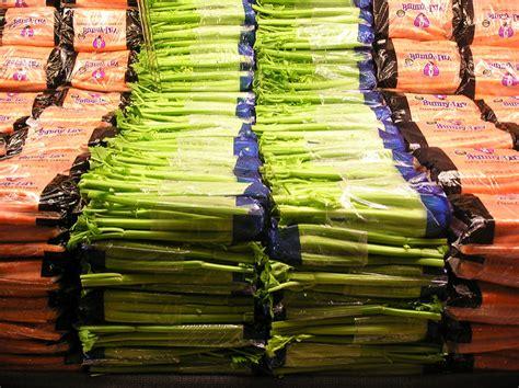 juice celery cure miracle juicer