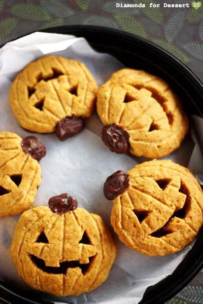 Halloween Bread Recipe