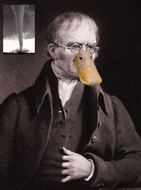 John Dalton Biography
