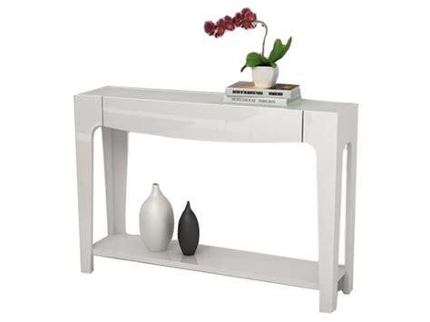 meuble d angle pour chambre meuble d angle pour chambre bureau 4 tiroirs jimi la