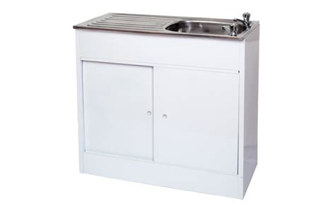kitchen sink units for steel sink unit kitchen sink unit geza 8556