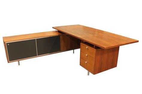 herman miller bureau herman miller vintage office chairs cool vintage herman