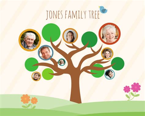 Free Online Family Tree Maker Design A Custom Family Tree. Straight Outta Generator. Employees Schedule Template Free. Fafsa For Graduate Students. Wedding Budget Template Excel. Baylor University Graduate Programs. Equipment Maintenance Log Template. Office Filing System Template. Business Cleaning Services