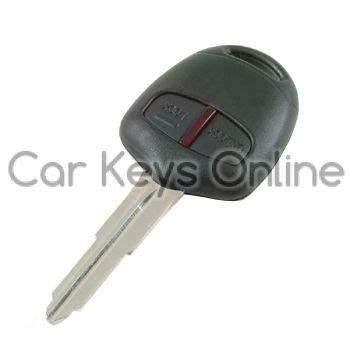 Mitsubishi Car Key Replacement by Car Genuine Mitsubishi Asx Outlander