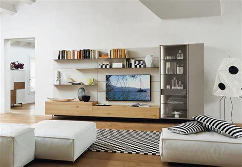 librerie mobili moderni mobili moderni da soggiorno lo con boiserie carminati