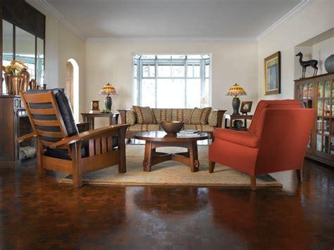 Mission Collection  Stickley Furniture Craftsman