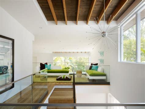 louer chambre de bonne intérieur design pour une maison de ville très chic