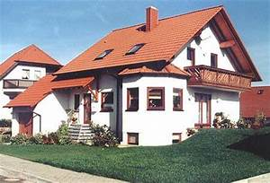 Modernes Landhaus Bauen : landhaus bauen 232 landh user mit grundrissen und preisen ~ Sanjose-hotels-ca.com Haus und Dekorationen