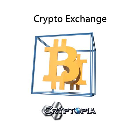 Canada's most trusted service to buy and sell bitcoin since 2015. Cryptopia Cryptocurrency Exchange Gif - VIRAL CHOP VIDEO