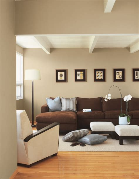 dunn edwards paint colors inside passage 17 best images about ideas for the house on pinterest