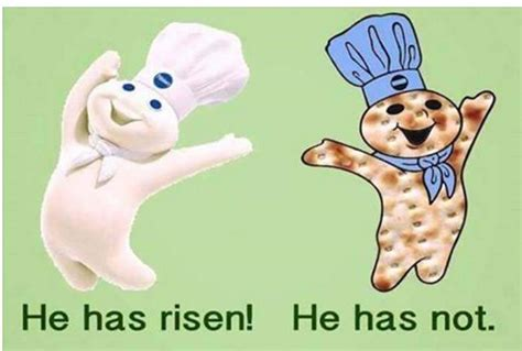 Funny Passover Memes - passover 2016 best funny memes heavy com page 3