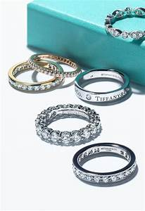 De 143 Bsta Tiffany Co Engagement Rings Bilderna P