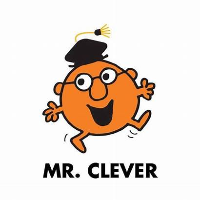 Miss Mr Clever Books Memes Stories Characters