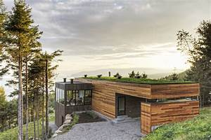 A Series of Contemporary Homes by MU Architecture – Enpundit