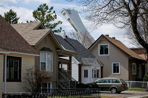 acheter une maison conseils acheter une maison de v 233 t 233 ran andr 233 dumont conseils