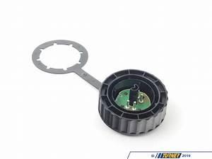 51711380391kt - Genuine Bmw Engine Wiring Cover Kit