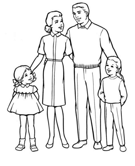 Ausmalbilder Zum Ausdrucken Gratis Malvorlagen Familie 2
