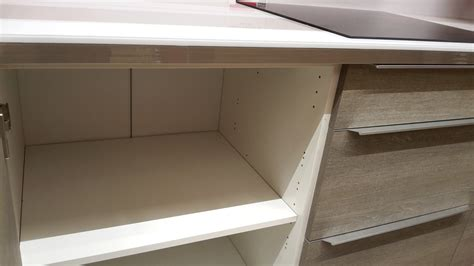 caisson meuble cuisine brico depot caisson cuisine brico depot wehomez com