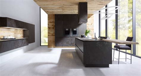 European Kitchen Design   EKD