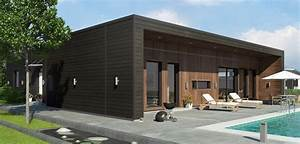 Swedish Style House Plans