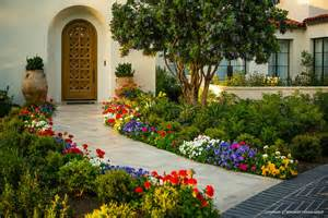 santa barbara landscape design santa barbara berghoff design group