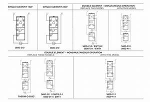 31 Atwood Rv Water Heater Wiring Diagram