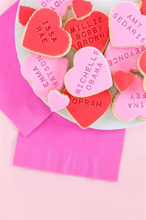 Galentine's Day Quotes