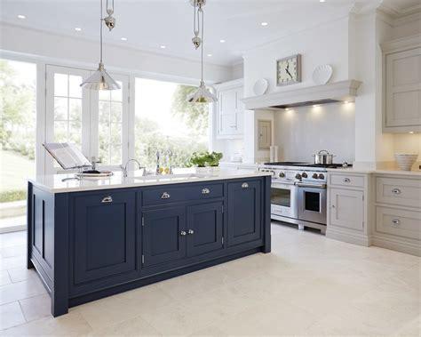 leroy cuisine cuisine leroy merlin 3d cuisine avec bleu couleur leroy merlin 3d cuisine idees de couleur