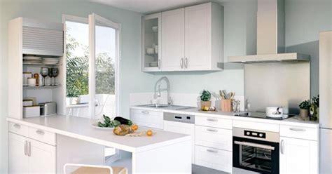 mod鑞e cuisine lapeyre poignee cuisine des idées pour le style de maison moderne et la conception d 39 image