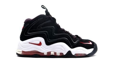 The 10 Best Basketball Shoes For Heavy Set Players