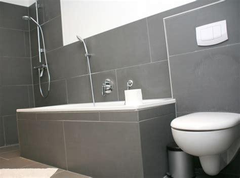 Fliesen Für Badezimmer by Sch 246 Ne Fliesen F 252 R Badezimmer