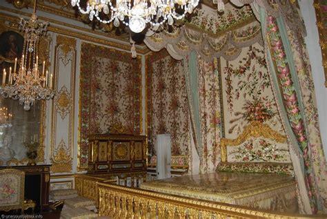 chambre du commerce versailles versailles visite chateau 39 visite guidée du château de