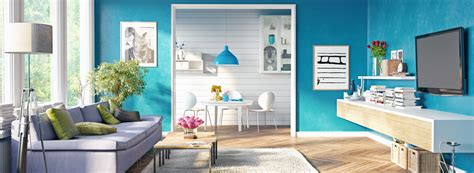 how to choose an accent wall color wagner spraytech