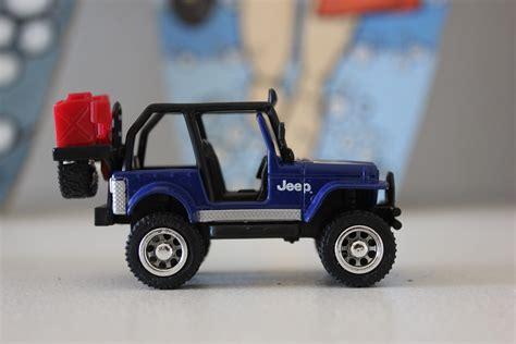 jeep tonka toys jk forum