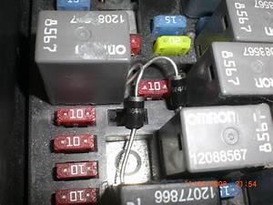 4 High Mod - 1999-2013 Silverado  U0026 Sierra 1500