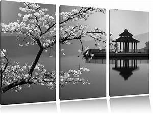 Toile Photo Pas Cher : tableau photo pas cher awesome tableau fleur noir et ~ Dallasstarsshop.com Idées de Décoration