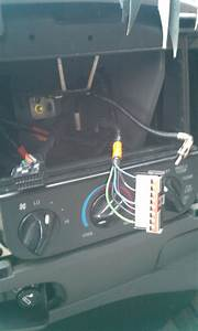 98 Lariat Xtra Cab Head Unit Replacement - Ford F150 Forum