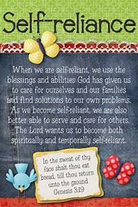 Church on Pinterest | General Conference, Family Home ...
