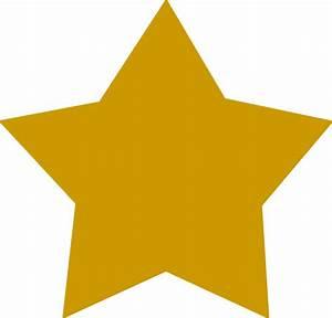 Hollywood Star Clip Art - Cliparts.co
