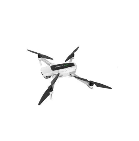 hubsan zino  leas  drone gps km  wififpv  fps uhd camera gimbal rc drone