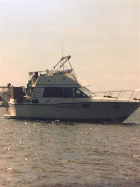 Carver Boats For Sale Long Island Ny by Carver Boats Carver 1981 For Sale For 9 999 Boats From