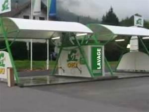 Station Lavage Total : station de lavage oki youtube ~ Carolinahurricanesstore.com Idées de Décoration