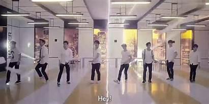 Step Swing Spontaneous Aunnie Junior Super Tch