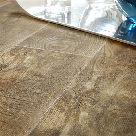 moduleo vinyl plank flooring country oak 54852 wood effect luxury vinyl flooring