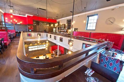 middleton steakhouse  grill norwich rda