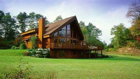 vacation cottage plans unique small house plans small vacation home plans