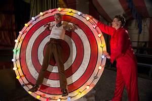 American Horror Story: Freak Show Recap: Bullseye – Flavorwire